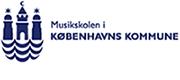 Københavns Musikskole